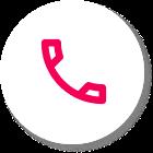 Hotline NUDE VN