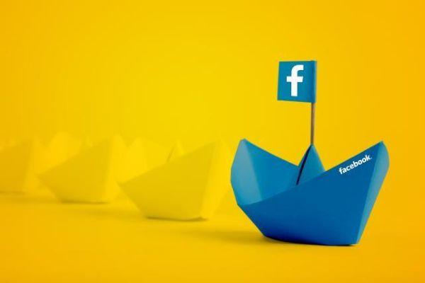 Chính sách quảng cáo facebook là gì?