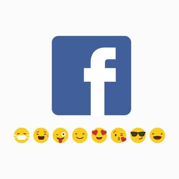mua lượt like - facebook marketing 4.0