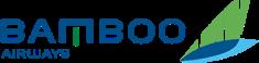 trung tâm seo chuyên nghiệp gtv cung cấp dịch vụ seo - bamboo logo