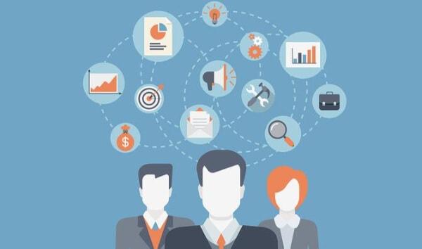 insight khách hàng là gì -  cusumer insight