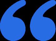 dịch vụ email marketing chất lượng