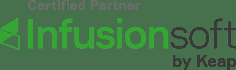 infusionsoft công cụ email marketing chất lượng