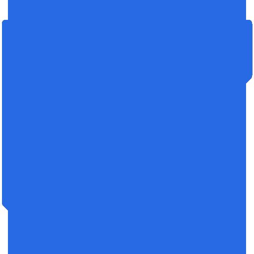 marketing lĩnh vực kế toán luật
