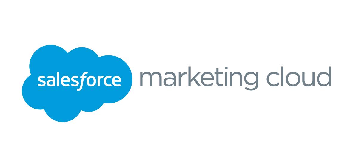 salesforce phần mềm email marketing hiệu quả