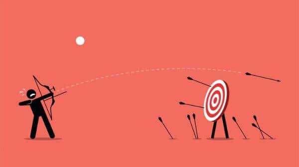 thị trường mục tiêu trong marketing - thị trường mục tiêu là gì