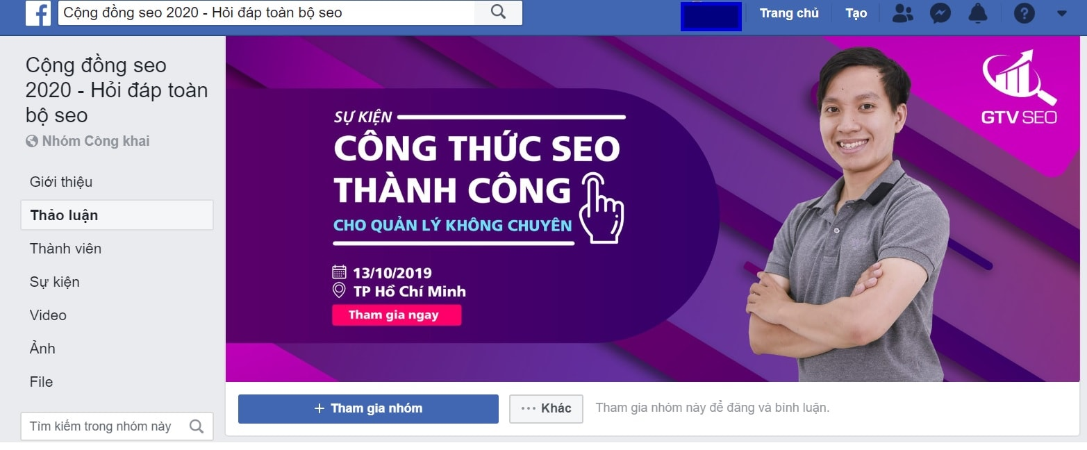 tự học digital marketing online