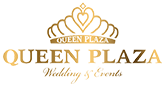 queen plaza logo