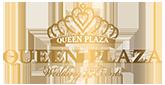khách hàng sử dụng dịch vụ của công ty seo chuyên nghiệp - queen plaza logo