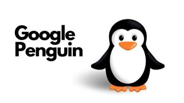 Thuật toán google penguin là gì