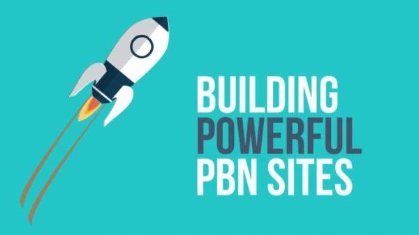 chọn domain cho pbn - mua tên miền cũ