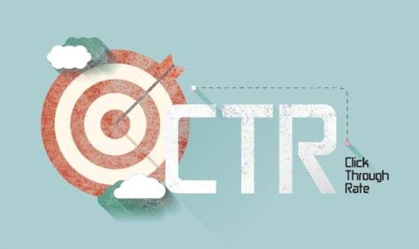 Tầm quan trọng của chỉ số CTR trong quảng cáo là gì?