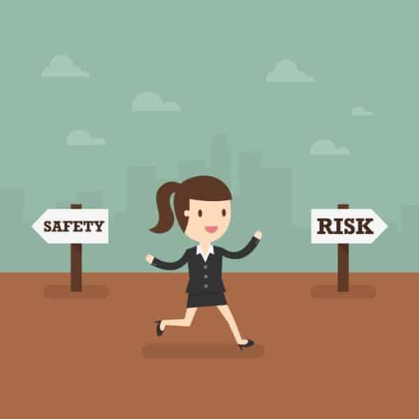 Phòng tránh rủi ro khi thuê dịch vụ seo.