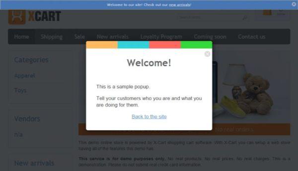 interaction tăng trải nghiệm người dùng ở seo onpage