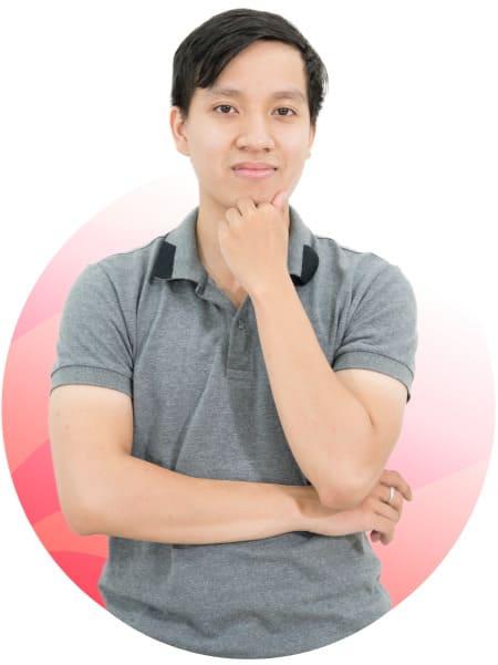 Đỗ Anh Việt