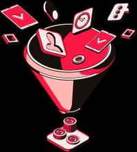 dịch vụ seo website uy tín giúp thu hut khách hàng online