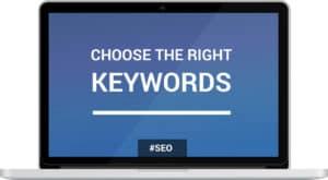 Keyword Research- GTVSEO