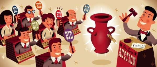 cách tìm pbn chất lương, đấu giá pbn prerelease
