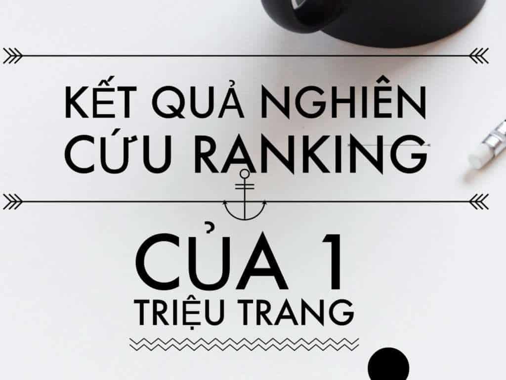 seo top 1 google là gì
