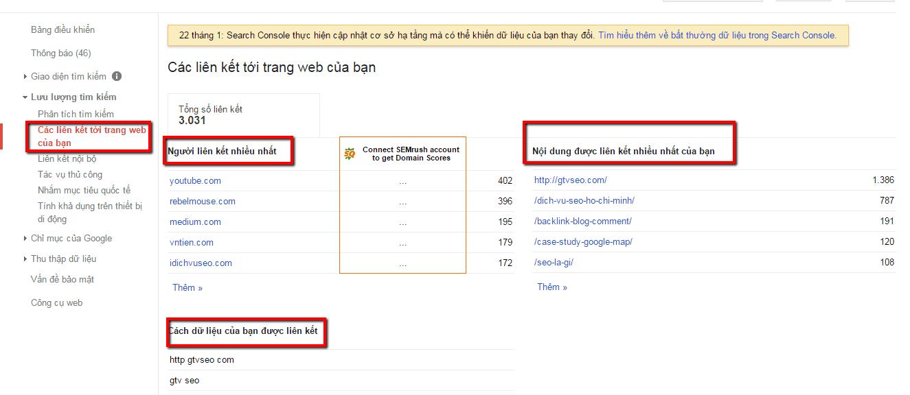 gtv_seo_webmaster_tools