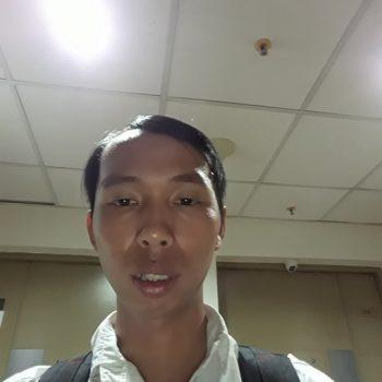Nguyễn Sĩ Nguyên (Băng Tâm)