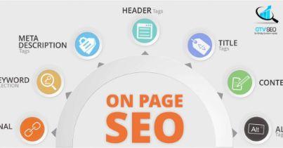 internal link đối với website