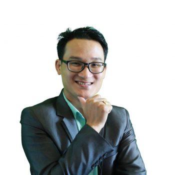 Nguyễn Như Anh
