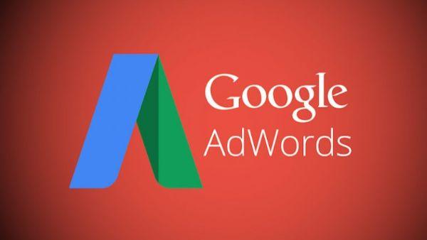 sử dụng google adwords, cách tăng traffic cho website và kéo traffic cho web