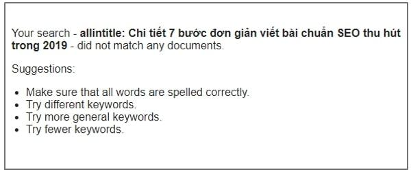 viết content chuẩn seo, bài viết chuẩn seo