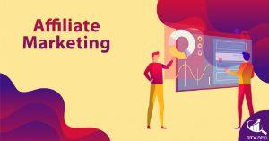 afiliate marketing