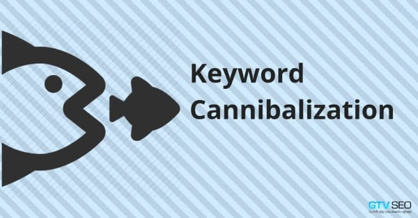 link wheel cannibalization
