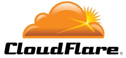 sử dụng cloudflare