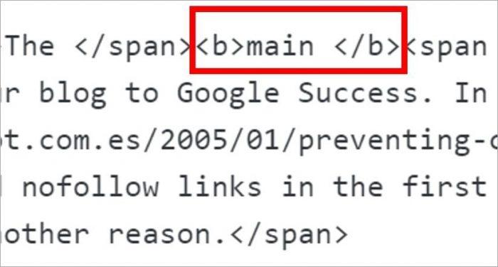 tinh gọn mã code html