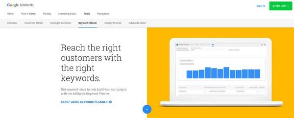 tool keyword planner, check thứ hạng từ khóa, kiểm tra từ khóa, kiểm tra thứ hạng từ khóa