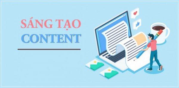 viết content cho seo, content chuẩn seo, seo content