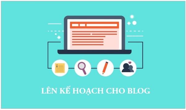 viết bog hay, cách viết blog hay, viết blog