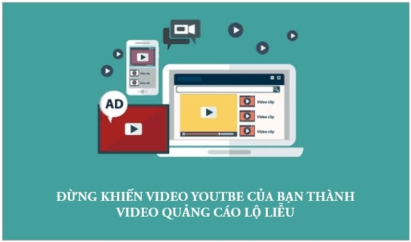 cách chọn content youtube phù hợp