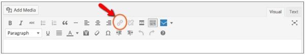 hướng dẫn chèn thuộc tính nofollow lên website của bạn