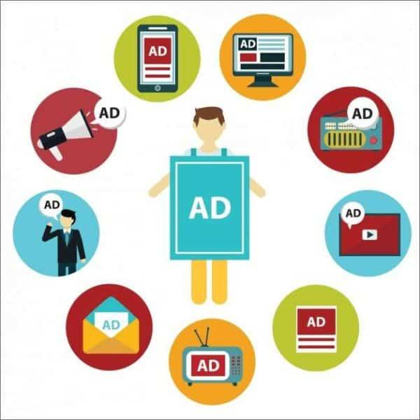 thống kê chiến dịch facebook marketing