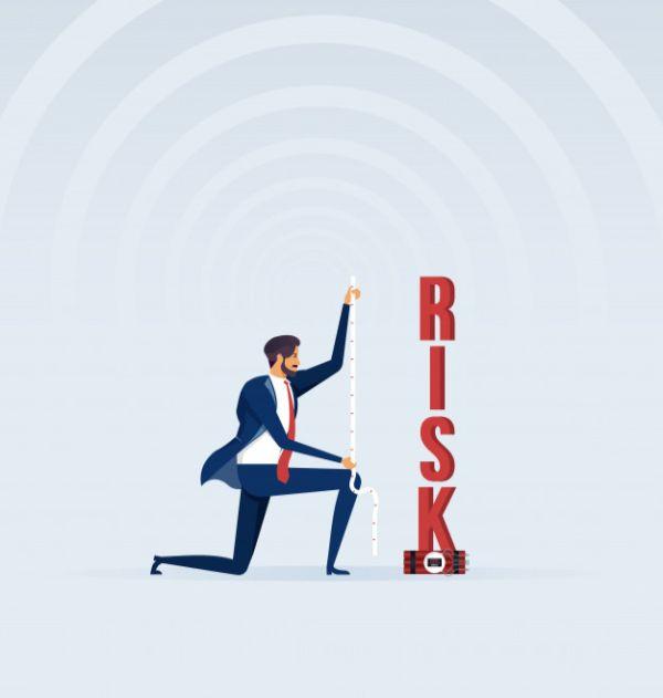 cắt giảm rủi ro, tăng conversion rate