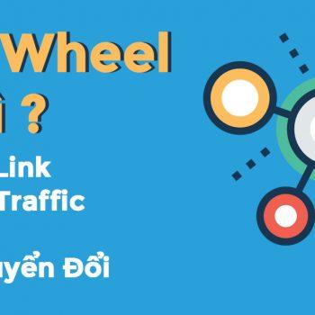 link wheel là gì