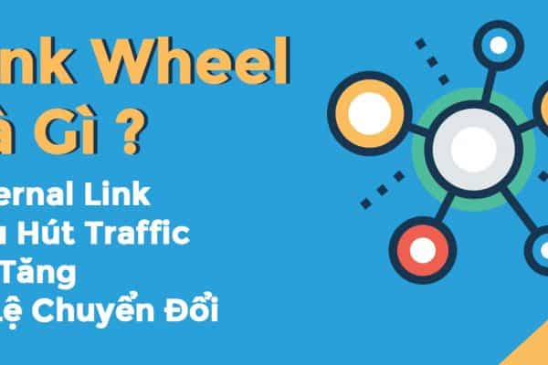 link wheel là gì
