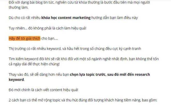 https://gtvseo.com/wp-content/uploads/2019/06/huong_dan_viet_content_hieu_qua.jpg