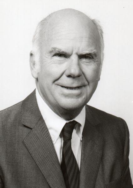 Albert Humphrey
