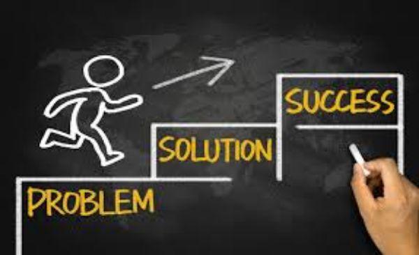cây vấn đề, mẫu case study, giải quyết vấn đề khách hàng