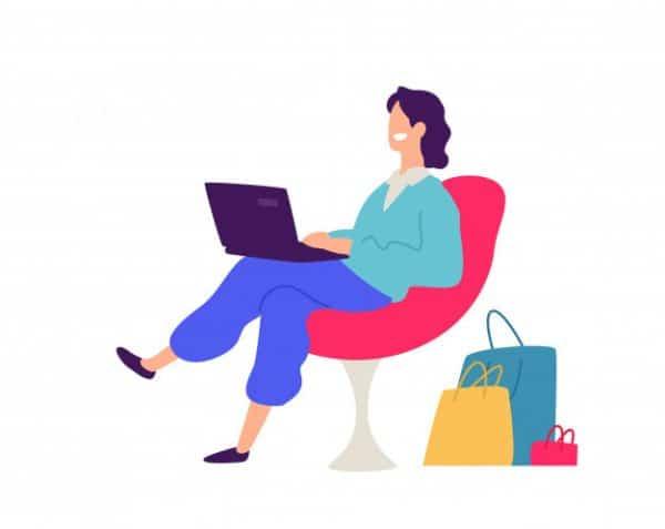 làm affiliate marketing tại nhà, làm affiliate marketing, làm tiếp thị liên kết