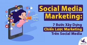 social marketing, social marketing là gì