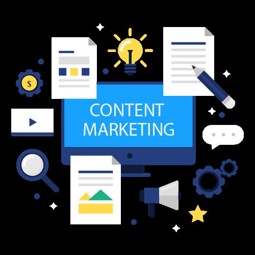 chiến lược seo content của doanh nghiệp, báo giá seo, báo giá seo tổng thể