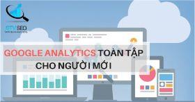 google analytics, google analytic