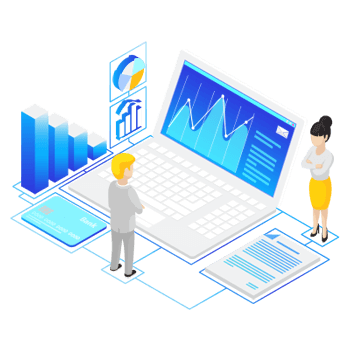 dịch vụ tư vấn seo tối ưu hóa website từ hình thức đến nội dung